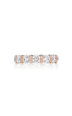 Tacori RoyalT Wedding Band HT2512 product image