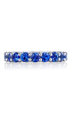 Tacori RoyalT Wedding band HT2632W65BS product image