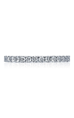 Tacori Clean Crescent Wedding Band 33-2 product image