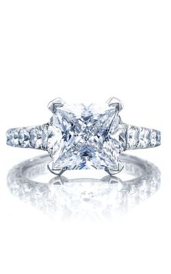 Tacori RoyalT engagement ring HT2623PR75 product image
