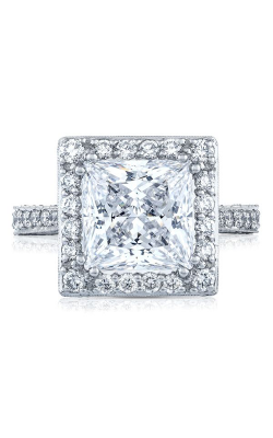 Tacori RoyalT engagement ring HT2650PR75 product image