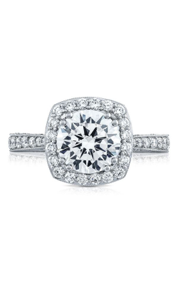 Tacori RoyalT engagement ring HT2650CU85 product image
