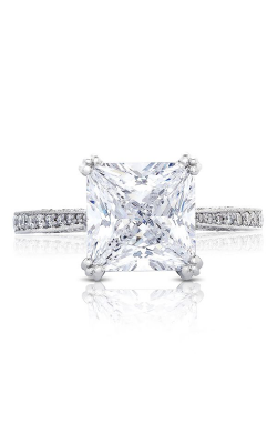 Tacori RoyalT Engagement Ring HT2627PR7 product image