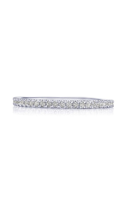 Tacori Simply Tacori Wedding Band 267015BET product image