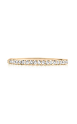 Tacori Simply Tacori Wedding band 267015BETPK product image