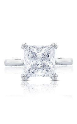 Tacori RoyalT Engagement Ring HT2625PR8 product image