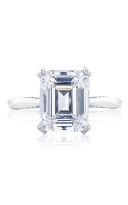 Tacori RoyalT Engagement Ring HT2625EC9X7 product image