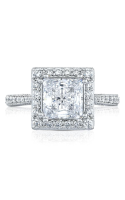 Tacori RoyalT Engagement ring HT2652PR7 product image