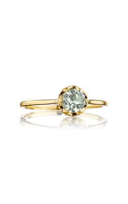 Tacori Crescent Crown Fashion Ring SR23412FY product image