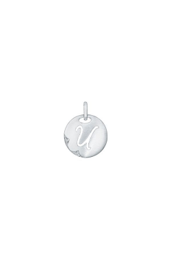 Tacori Love Letters Necklace SN240U2 product image