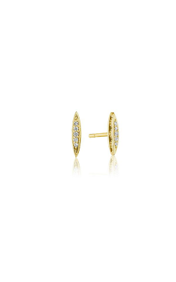Tacori The Ivy Lane Earring SE252Y product image