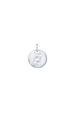 Tacori Love Letters Necklace SN240Z2 product image