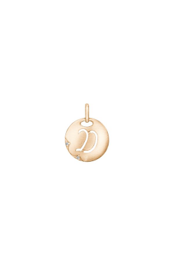 Tacori Love Letters Necklace SN240DFP2 product image