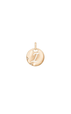 Tacori Love Letters Necklace SN240IFP2 product image