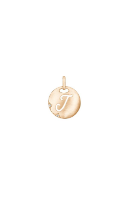 Tacori Love Letters Necklace SN240JFP2 product image