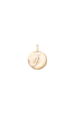 Tacori Love Letters Necklace SN240PFP2 product image
