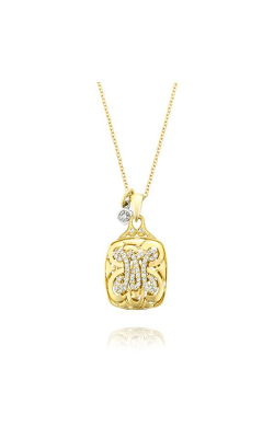 Tacori Love Letters Necklace SN223MY product image