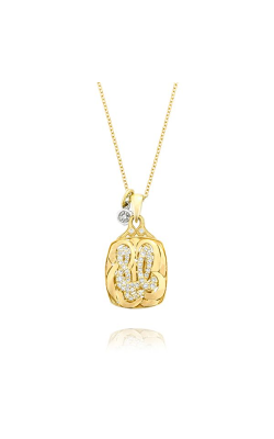 Tacori Love Letters Necklace SN223UY product image