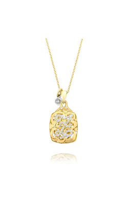 Tacori Love Letters Necklace SN223ZY product image