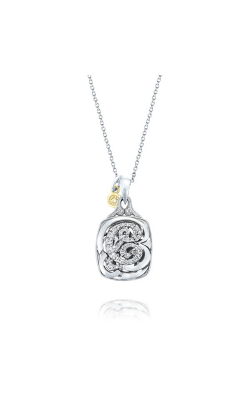 Tacori Necklace Love Letters SN223C product image