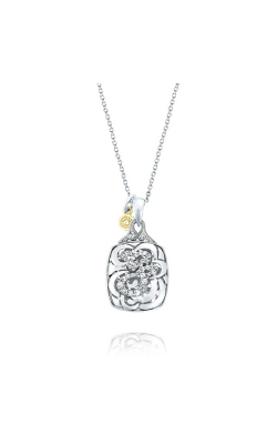 Tacori Love Letters Necklace SN223J product image