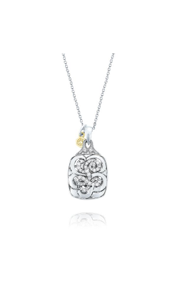 Tacori Love Letters Necklace SN223L product image