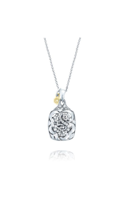 Tacori Love Letters Necklace SN223S product image