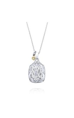 Tacori Love Letters Necklace SN223U product image