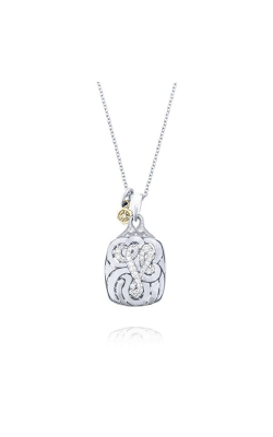 Tacori Love Letters Necklace SN223V product image
