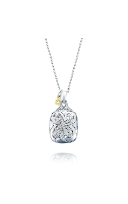 Tacori Love Letters Necklace SN223X product image