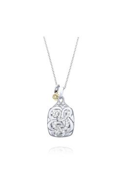 Tacori Love Letters Necklace SN223Y product image