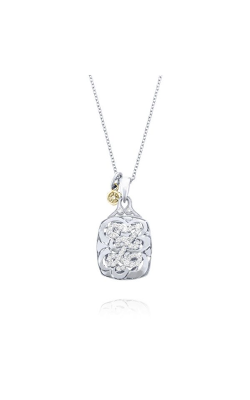 Tacori Love Letters Necklace SN223Z product image