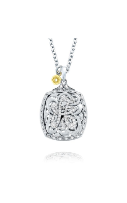 Tacori Love Letters Necklace SN221A product image