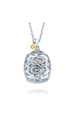 Tacori Love Letters Necklace SN221S product image