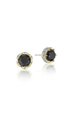 Tacori Crescent Crown Earring SE105Y19 product image