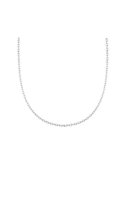 Tacori Love Letters Necklace SC24018 product image