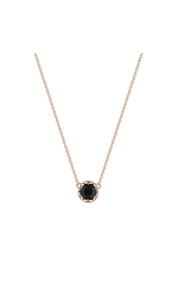 Tacori Crescent Crown Necklace SN23719FP product image
