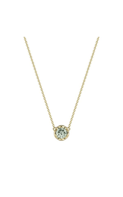 Tacori Necklace Crescent Crown SN23712FY product image
