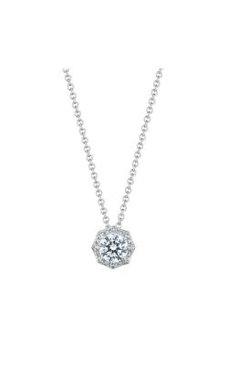 Tacori Diamond Jewelry FP804RD6 product image