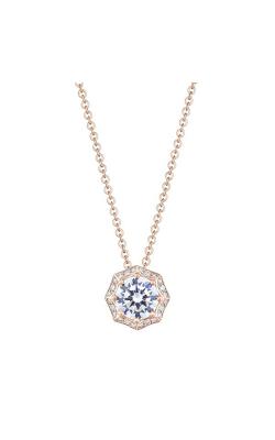 Tacori Diamond Jewelry FP804RD6PK product image