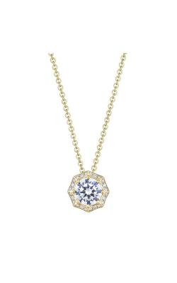 Tacori Diamond Jewelry FP804RD6Y product image