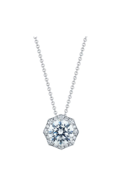 Tacori Diamond Jewelry Necklace FP804RD75 product image