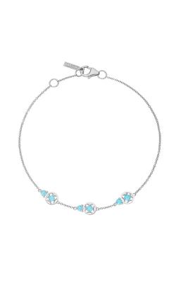 Tacori Petite Gemstones Bracelet SB22948 product image