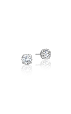 Tacori Diamond Jewelry Earrings FE6435 product image