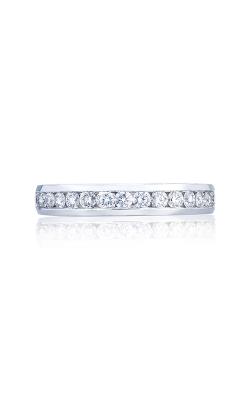 Tacori Dantela Wedding band 2646-35B12W product image