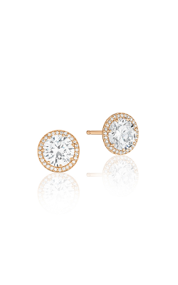 Tacori Bloom FE6706PK product image