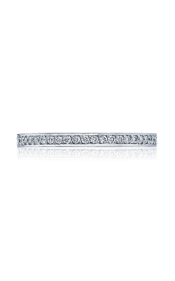 Tacori Dantela Wedding Band 2630BMDPW product image