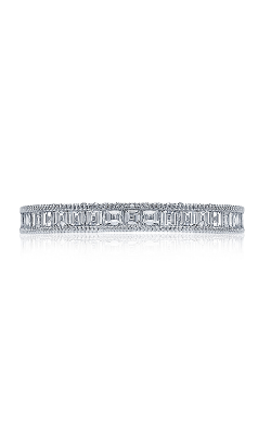 Tacori Blooming Beauties Wedding band HT2517B12X product image