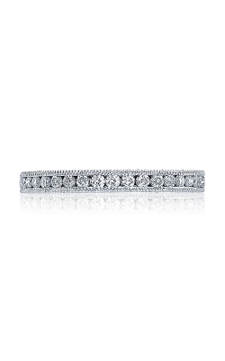 Tacori Blooming Beauties Wedding Band HT2521B12X product image