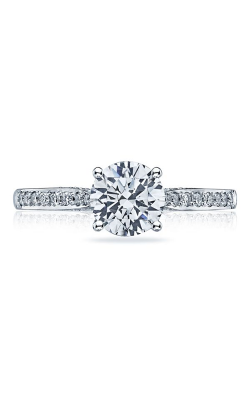 Tacori Dantela Engagement Ring 2638RDP75 product image